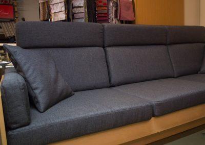 artek-sohva1 (1)